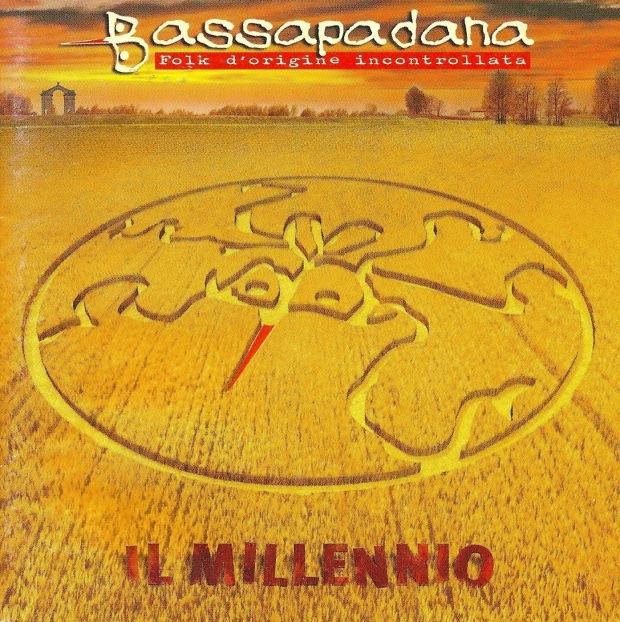 Bassapadana Il Millennio.jpeg