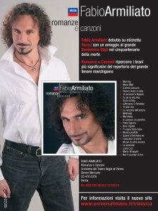 CD_Fabio_L'OPERA-11-2007