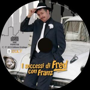 CD_Franz