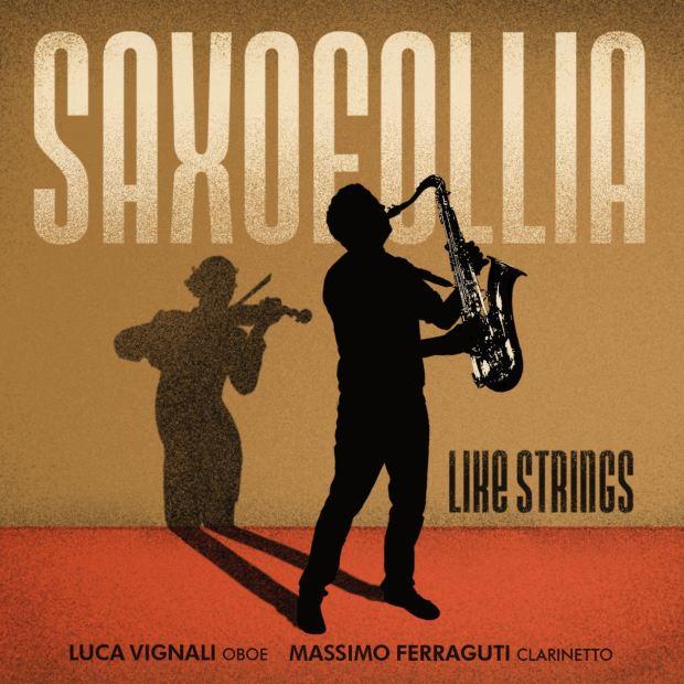 DEFINITIVO-CD-Like-Strings.jpg