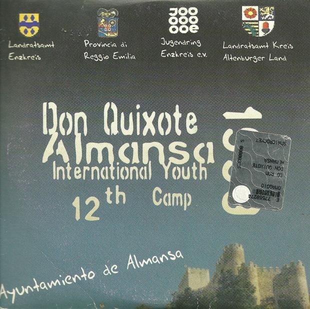 Don Quixote.jpeg