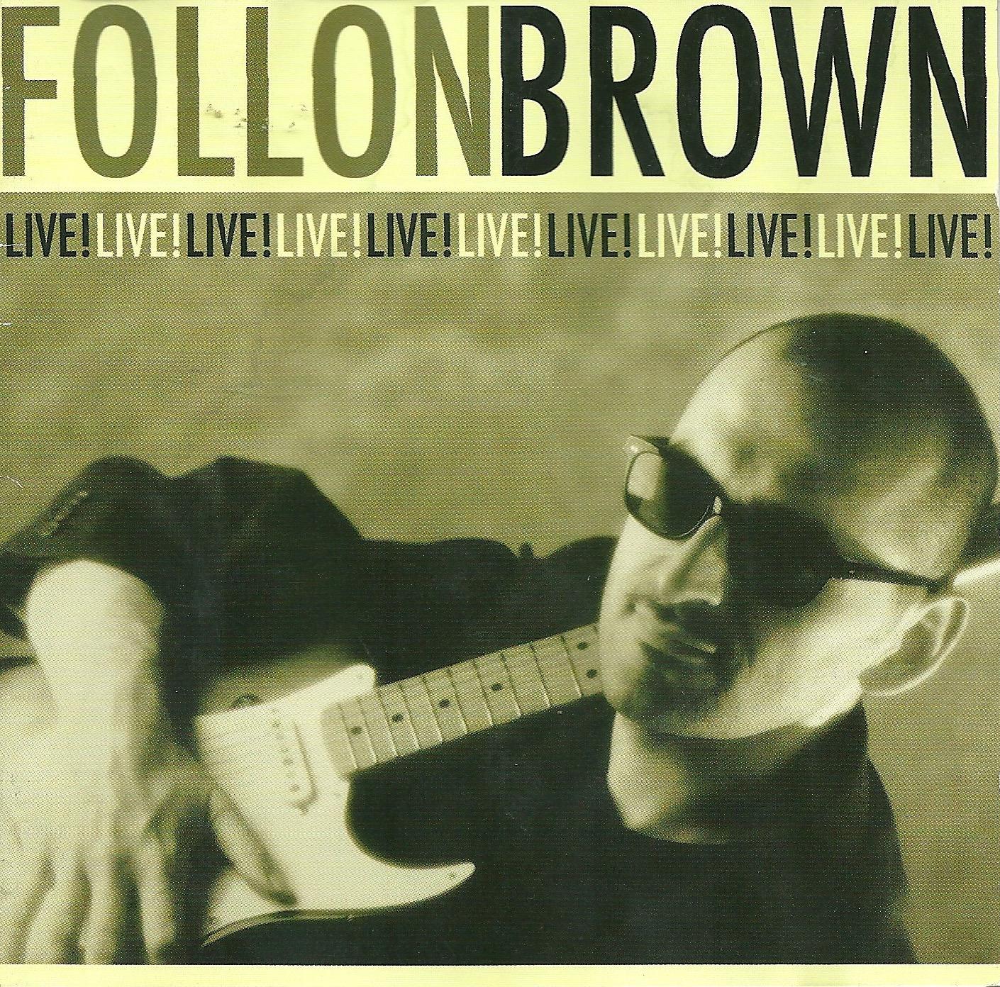 Follon Brown Band.jpeg