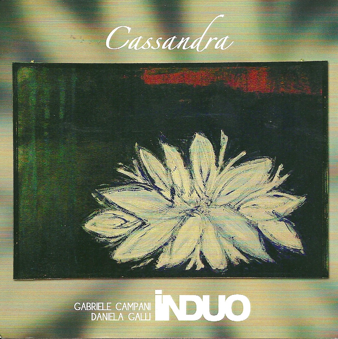 Gabriele Campani & Daniela Galli Induo.jpeg