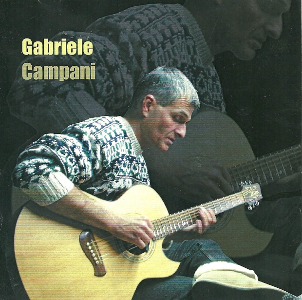 Gabriele Campani.jpeg