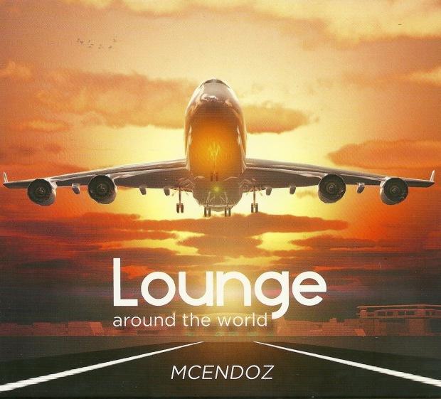 McEndoz Lounge around the World.jpeg