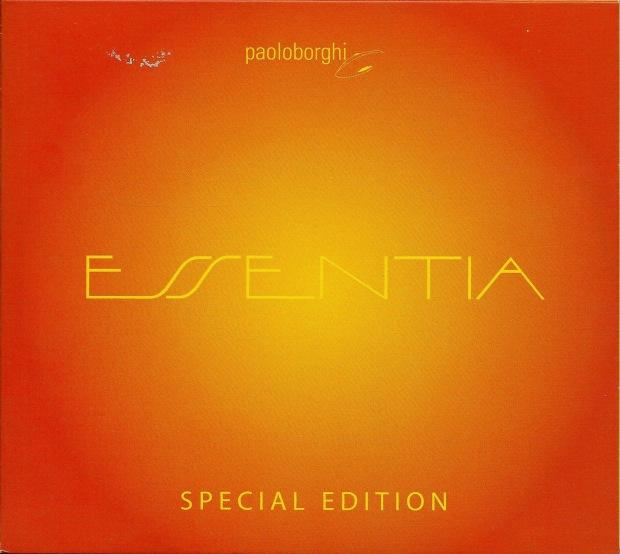 Paolo Borghi Essentia Special Edition Fronte.jpeg