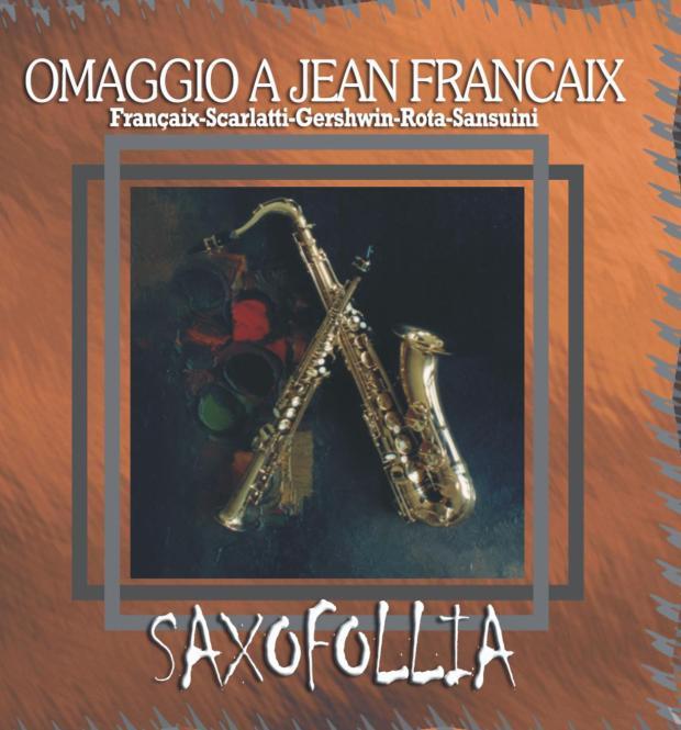 saxofollia.jpg