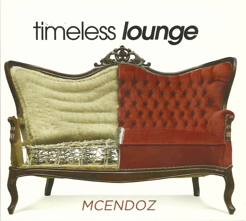 McEndoz Timeless Lounge.jpg