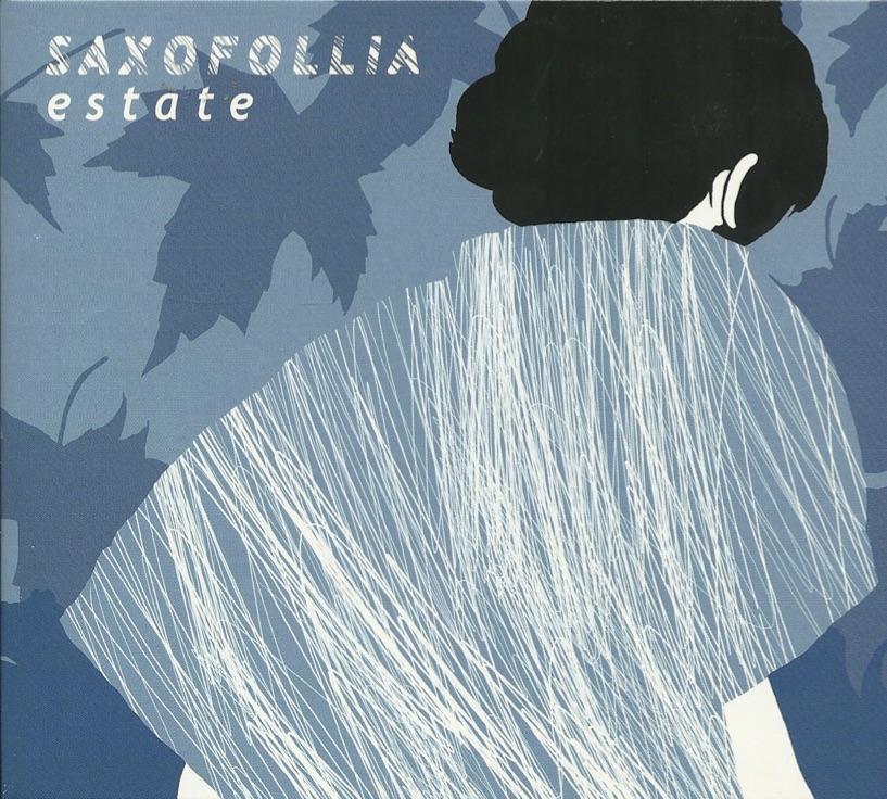 Saxofollia Estate.jpg