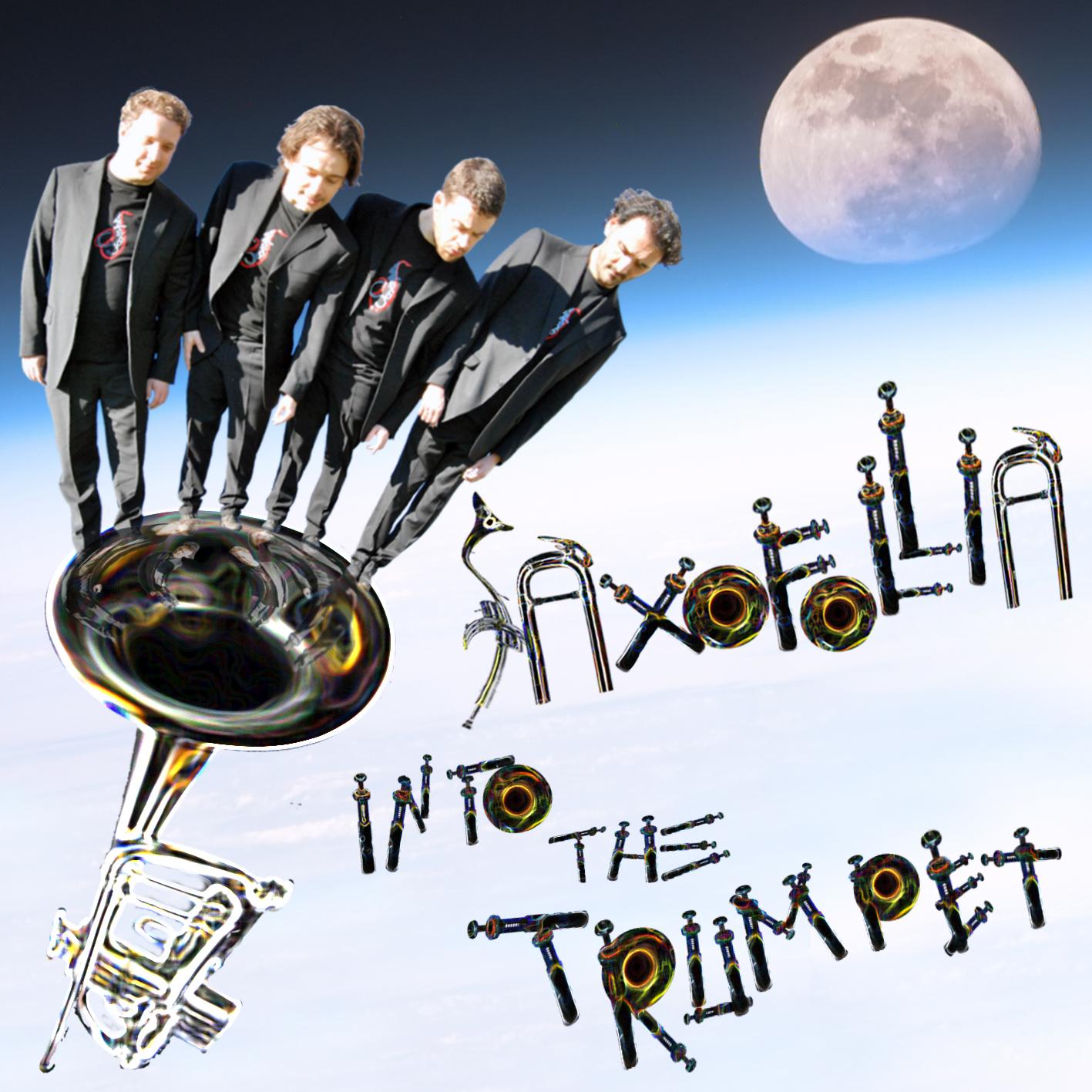 Saxofollia Into the trumpet.jpg
