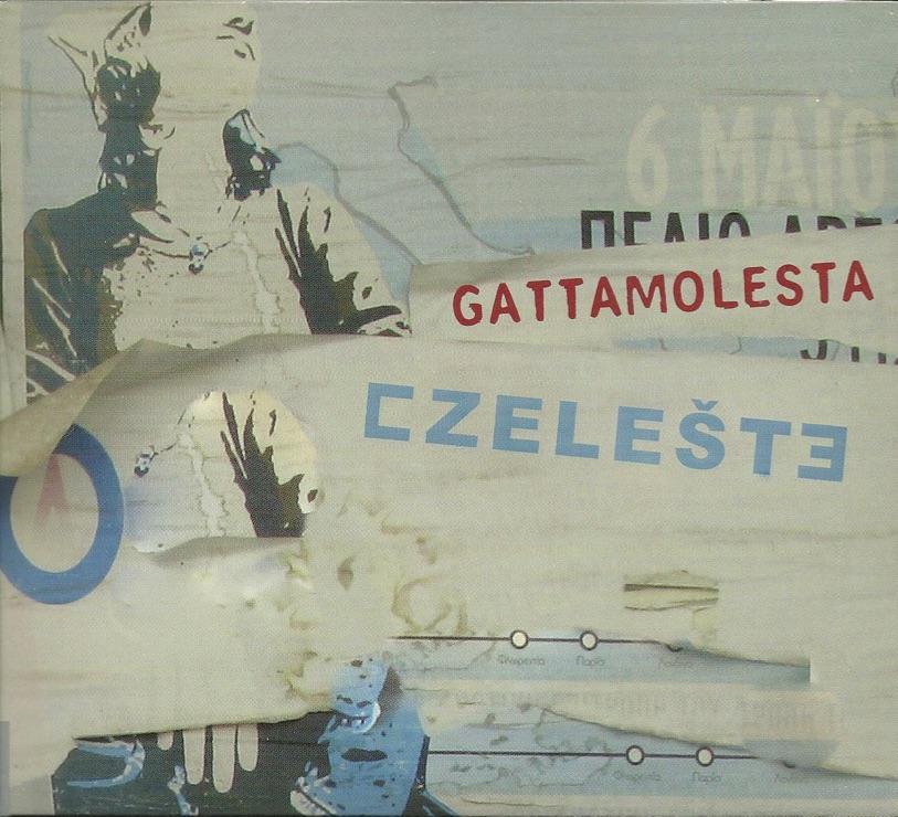 Copia di Gattamolesta (trascinato).jpg